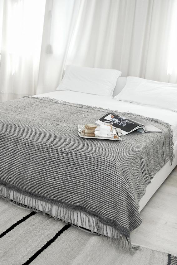 interior-fabrics-01