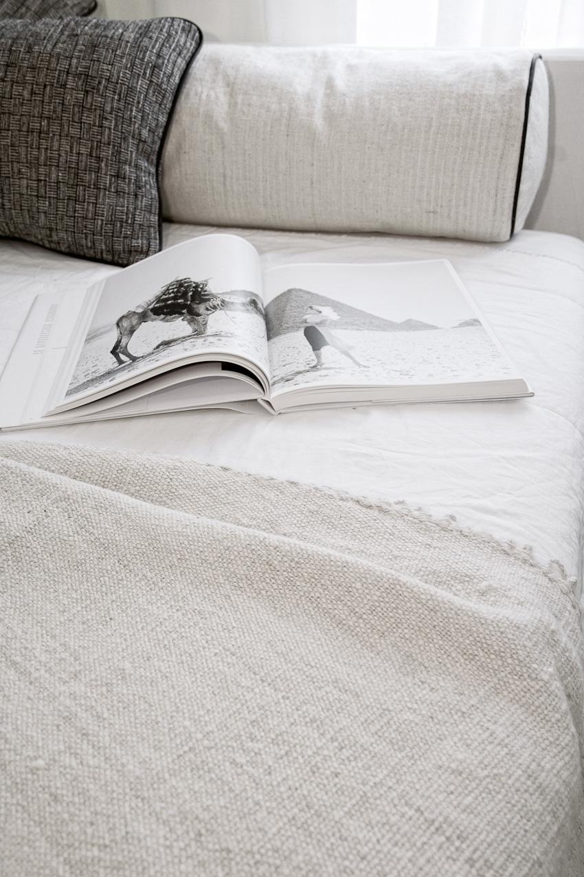 interior-fabrics-02