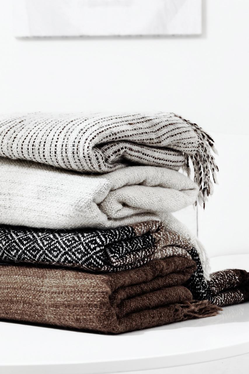 interior-fabrics-05