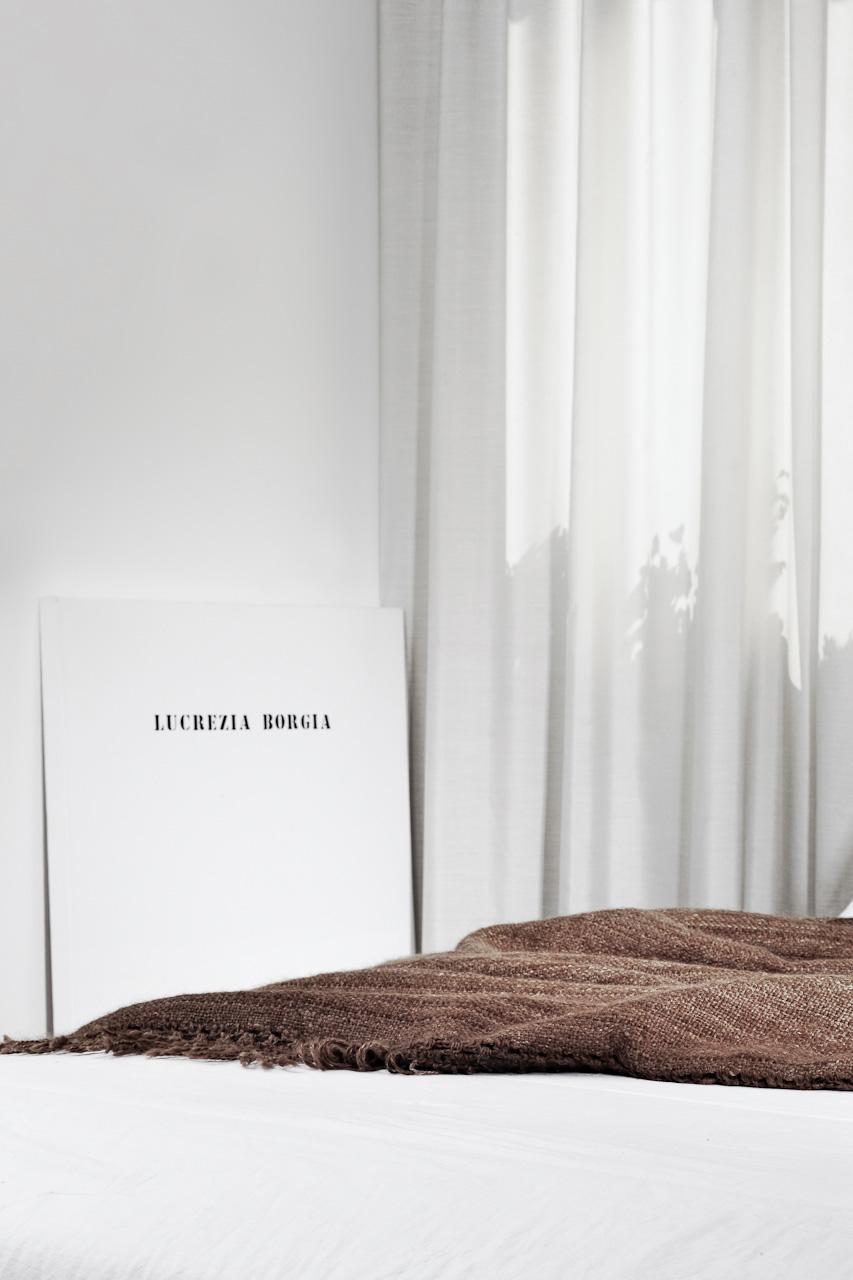 interior-fabrics-06