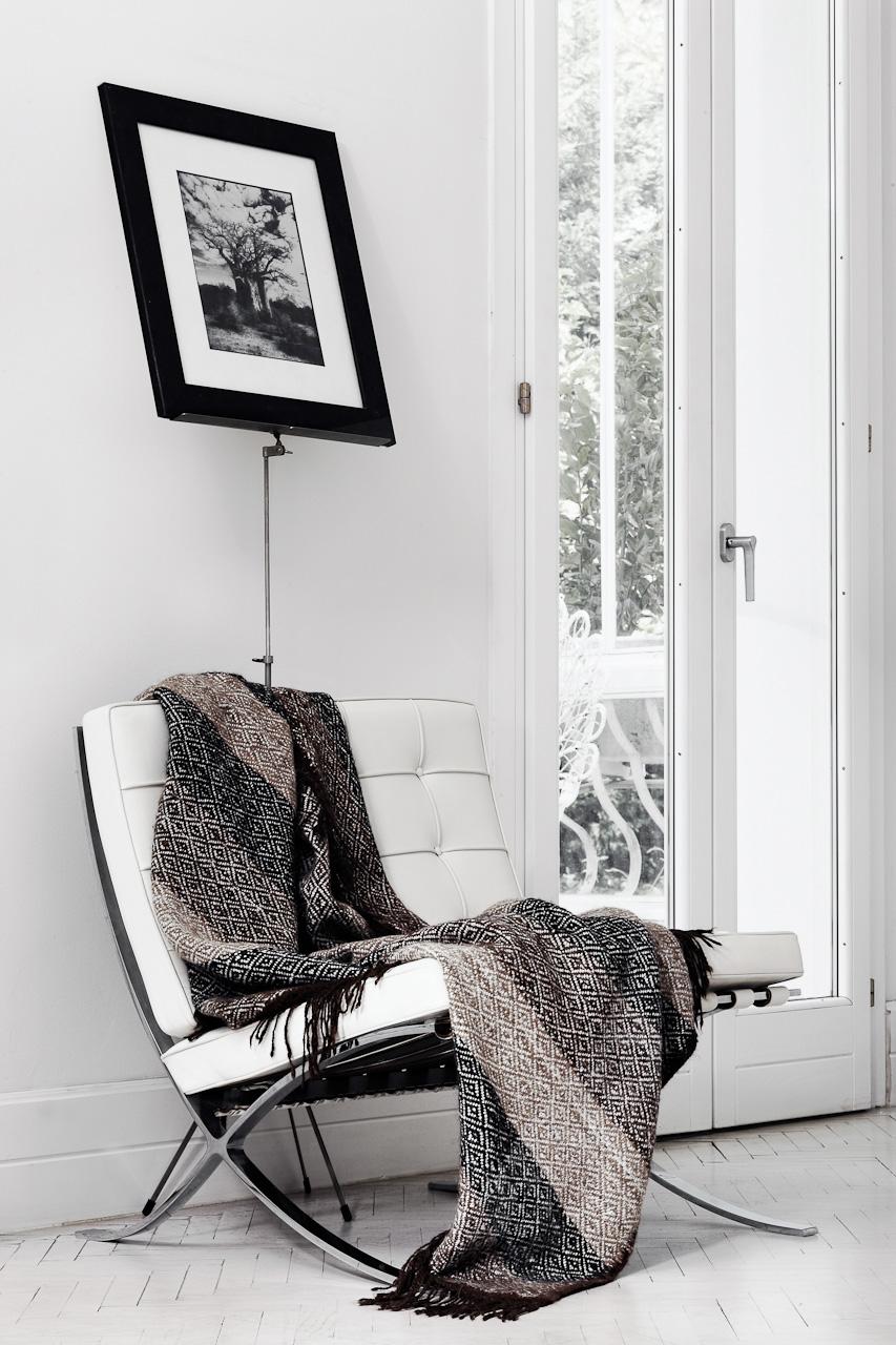 interior-fabrics-07