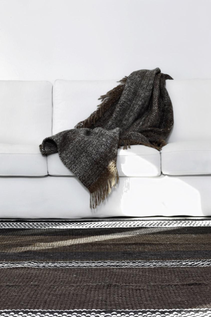 interior-fabrics-0748