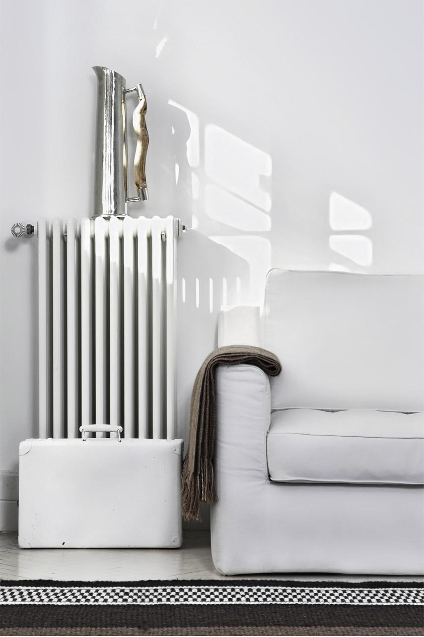 interior-fabrics-0756
