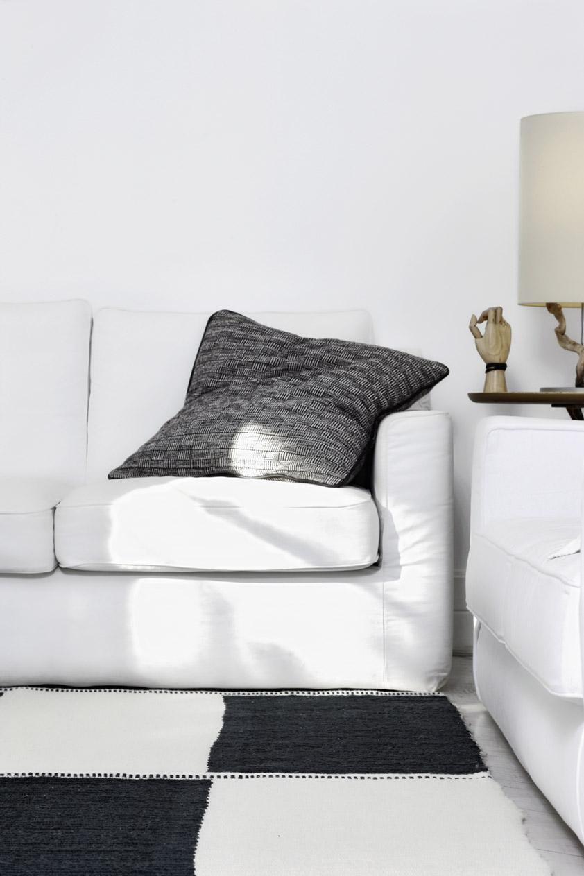 interior-fabrics-0760