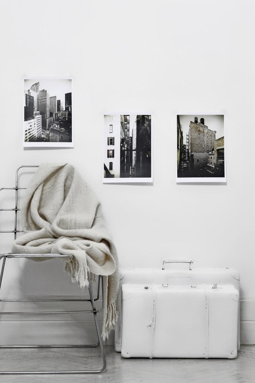 interior-fabrics-0775