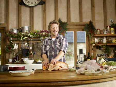 Jamie-Oliver-Christmas-Special