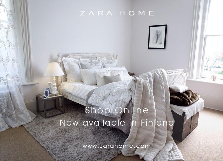Zara_Home_Finland