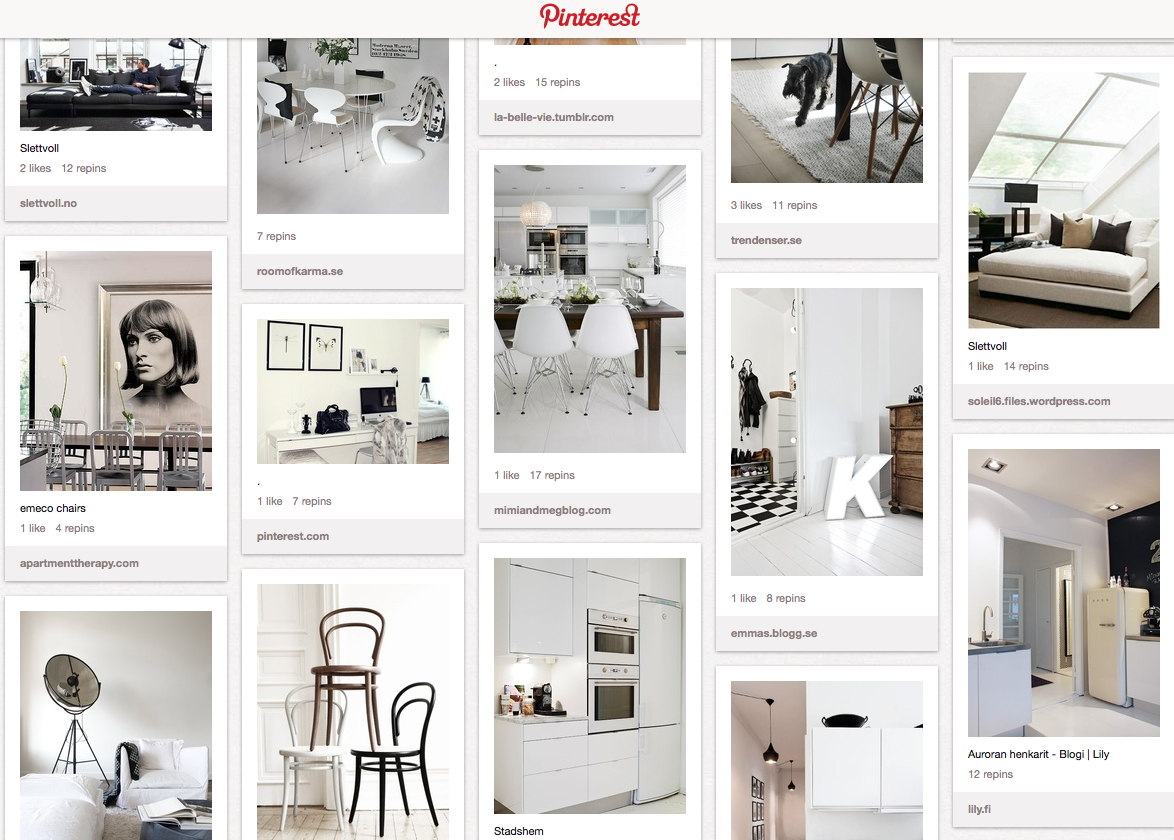 homevialaura_Pinterest_2