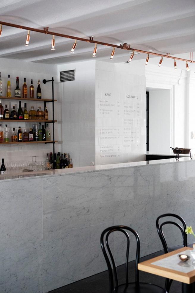 Bar&Co_Helsinki_01