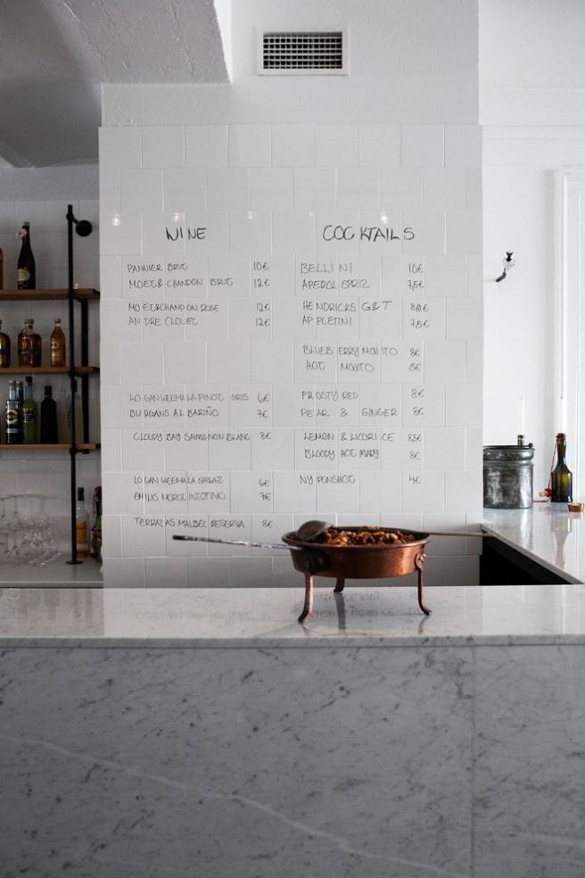 Bar&Co_Helsinki_02