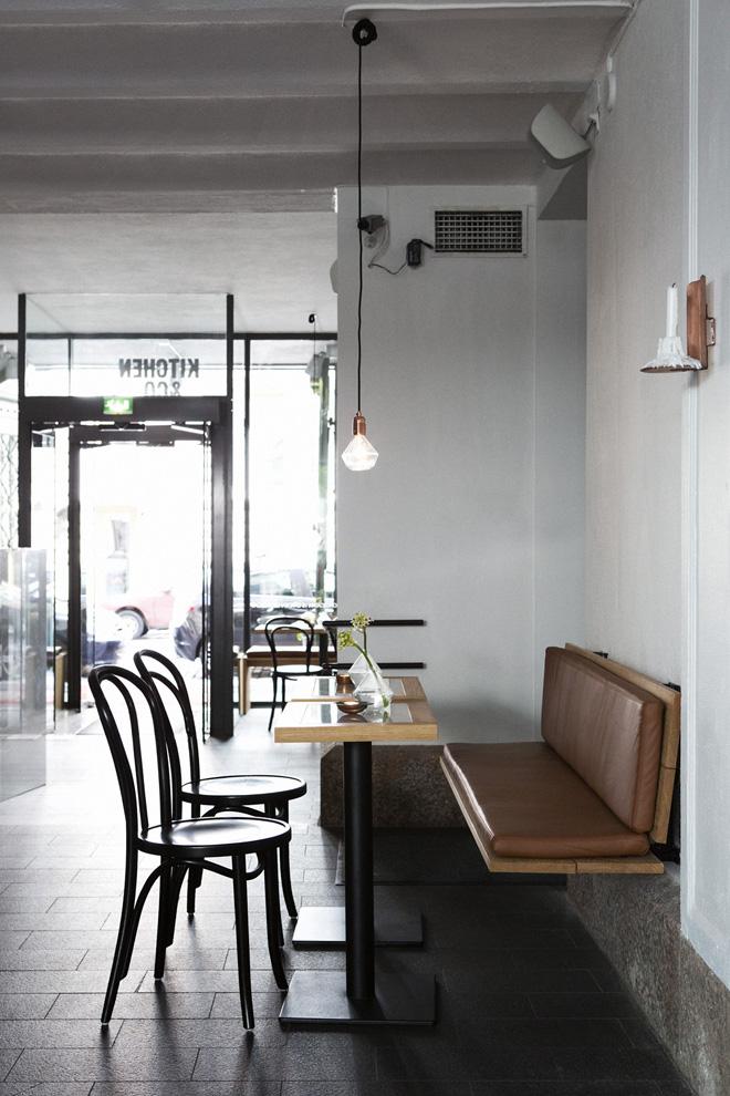 Bar&Co_Helsinki_04