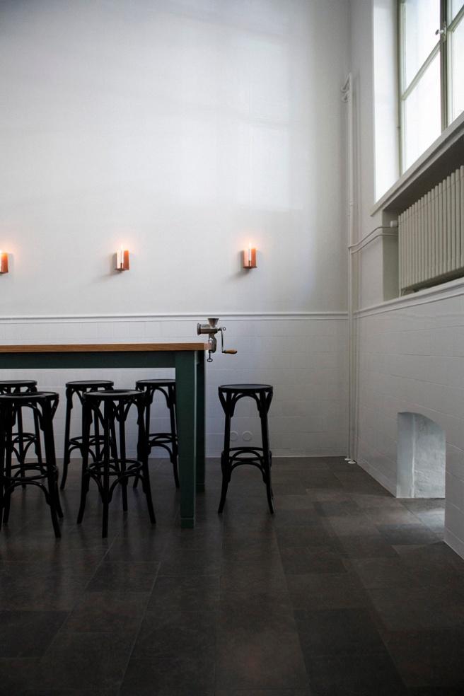 Bar&Co_Helsinki_07