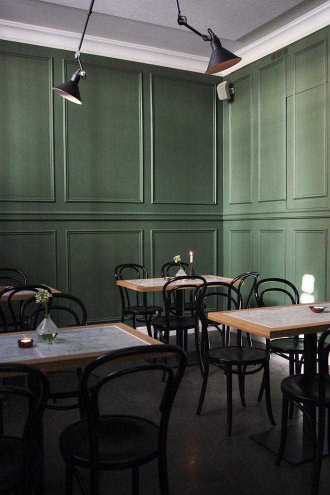 Bar&Co_Helsinki_11