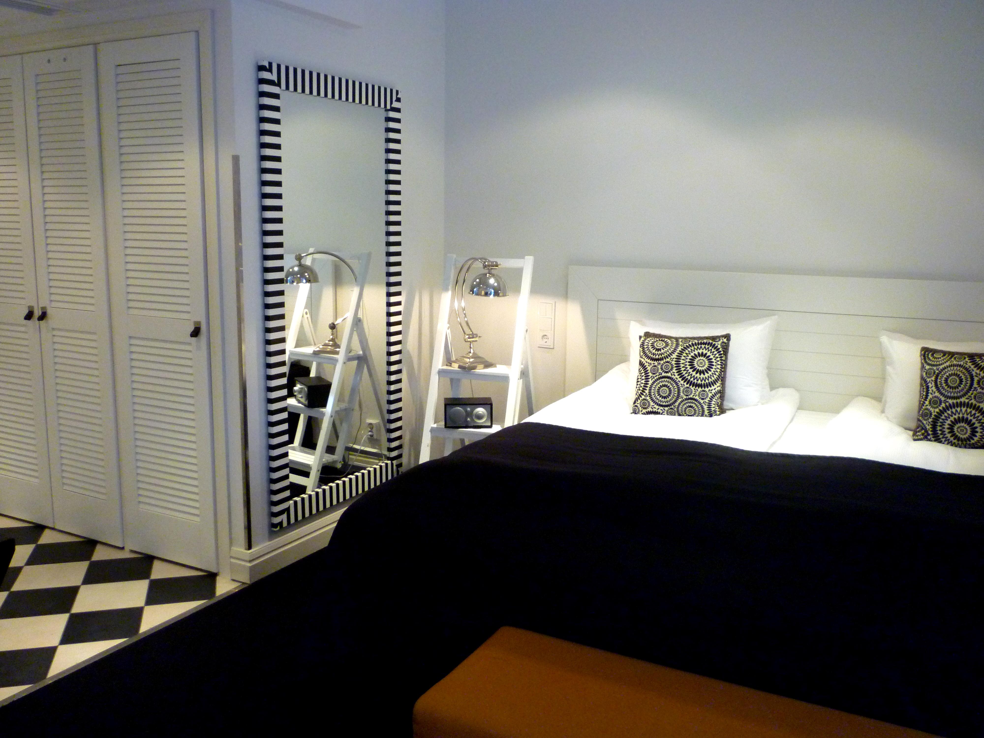homevialaura_hotel_fabian_2