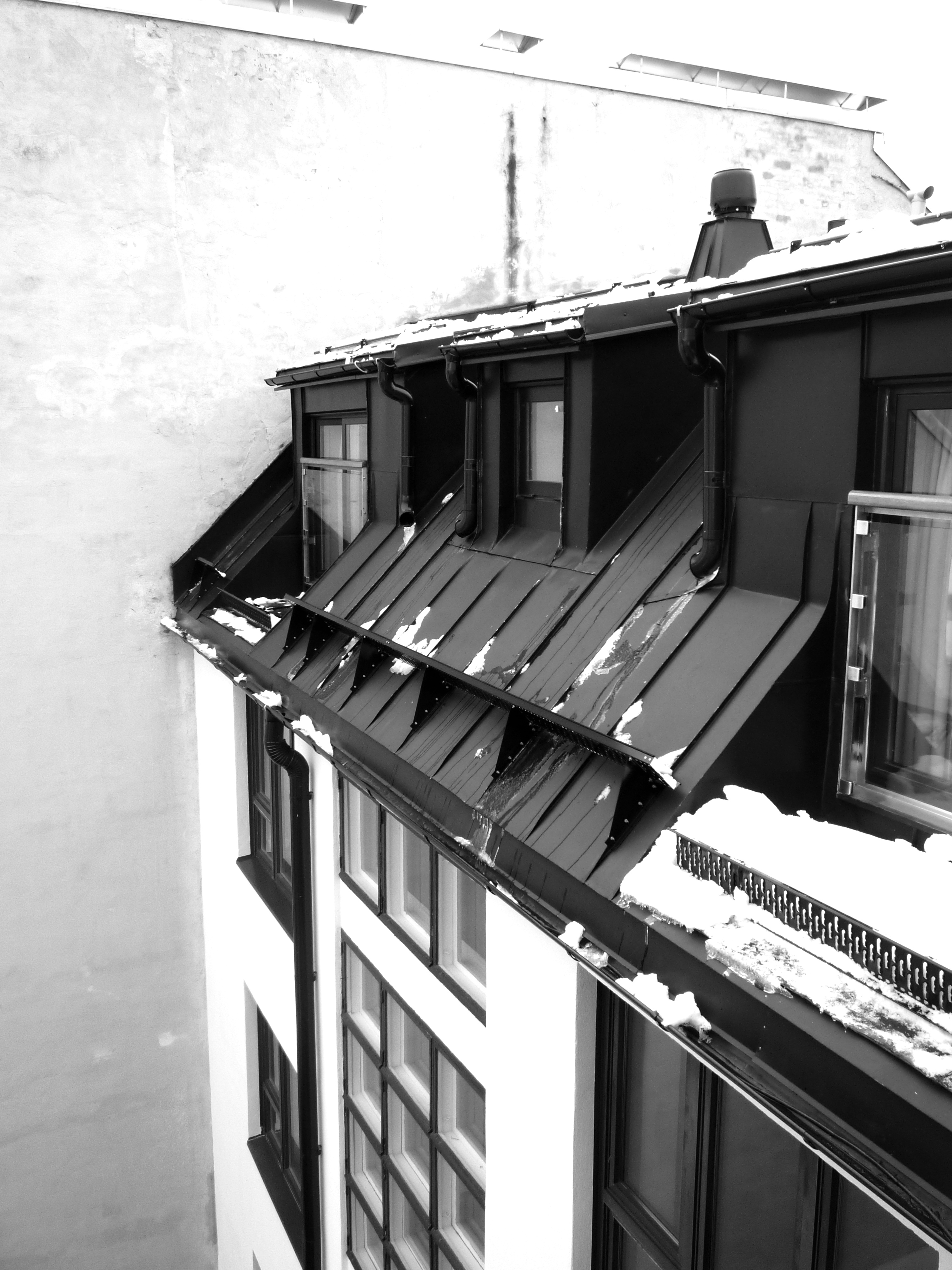 homevialaura_hotel_fabian_7