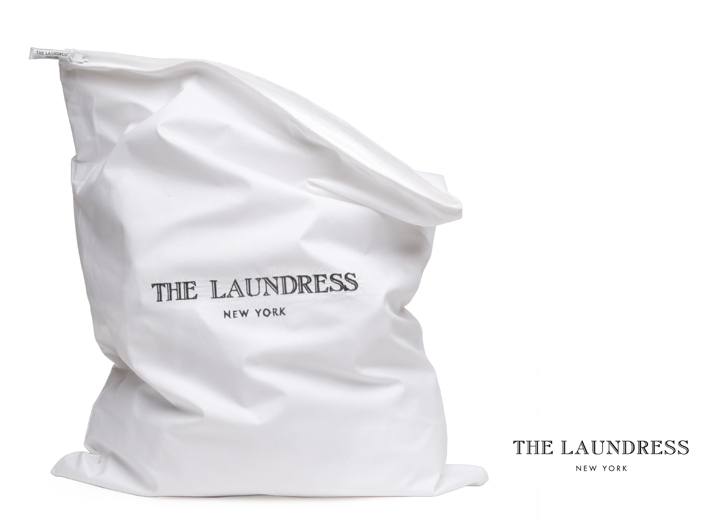 TheLaundress2