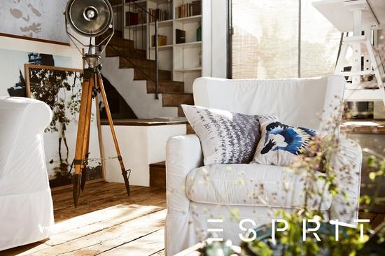 Esprit_Home_01