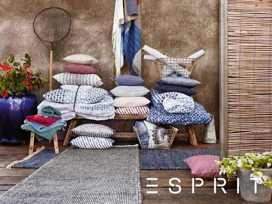 Esprit_Home_02