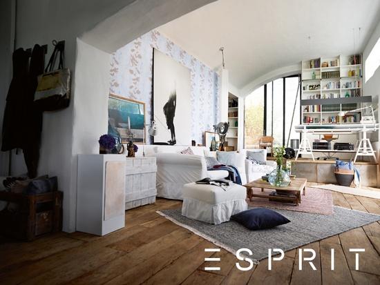 Esprit_Home_05