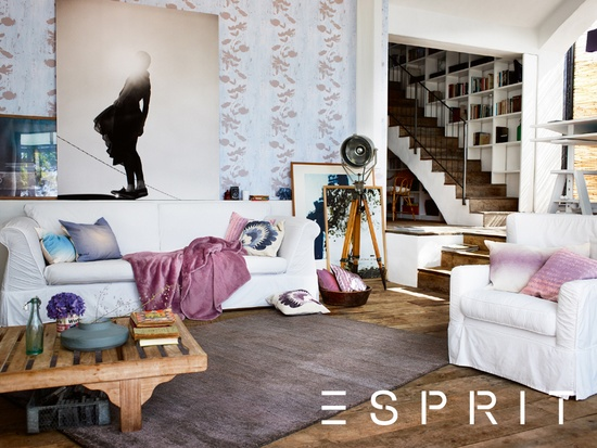 Esprit_Home_6