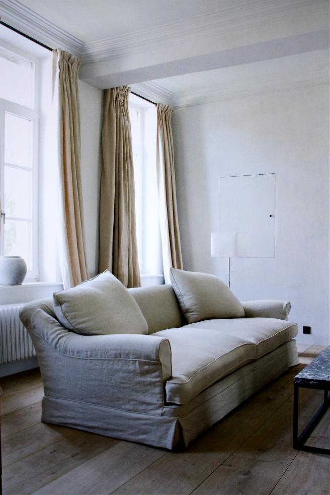modern_classic_homes_2