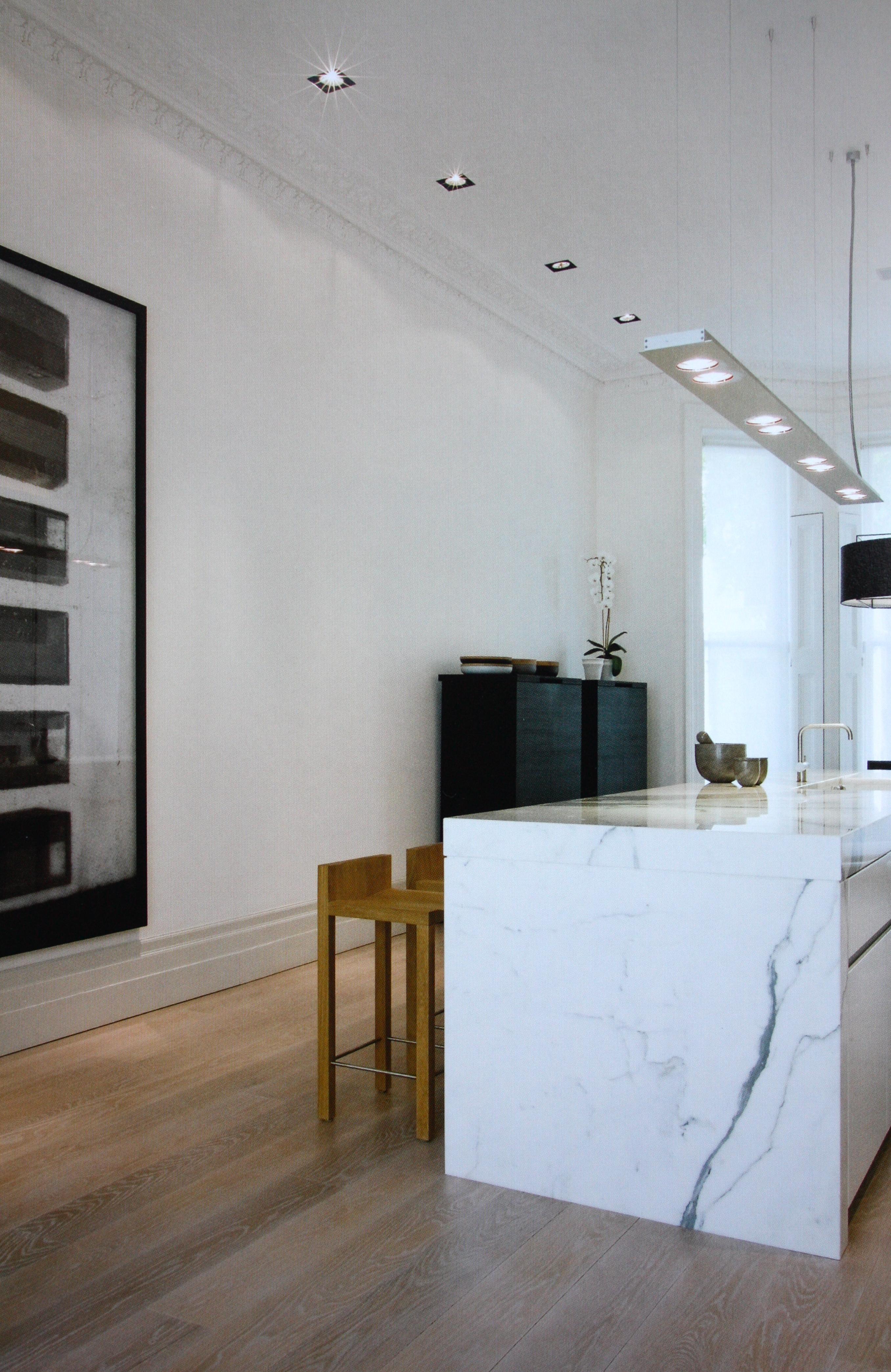 modern_classic_homes_3