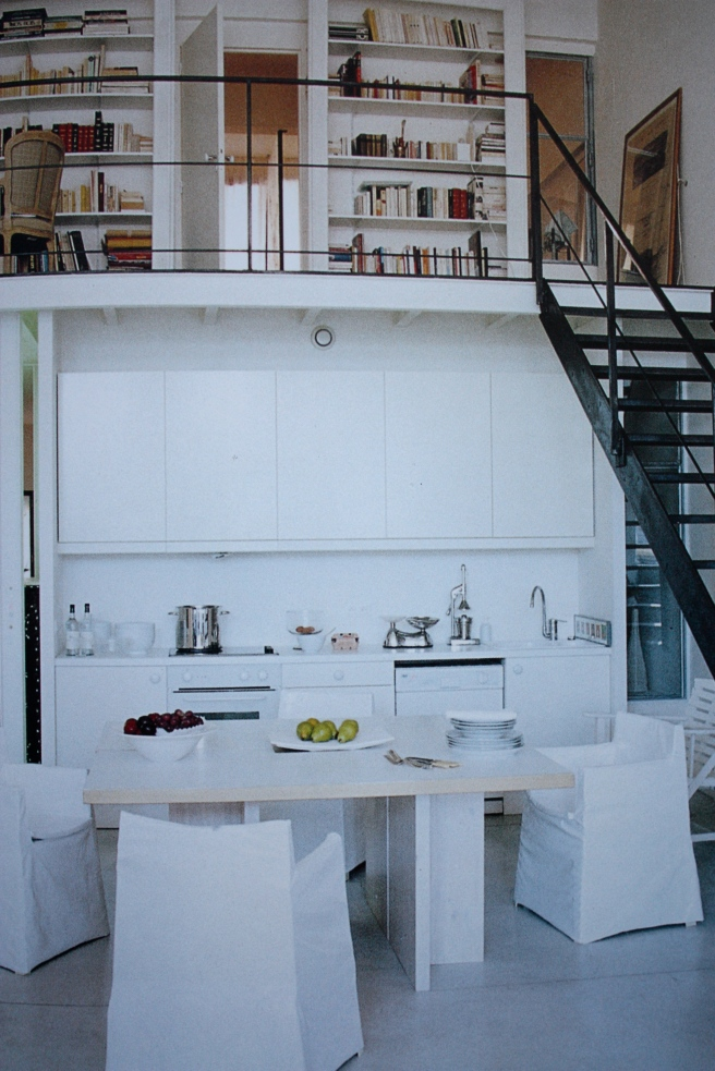 modern_classic_homes_4
