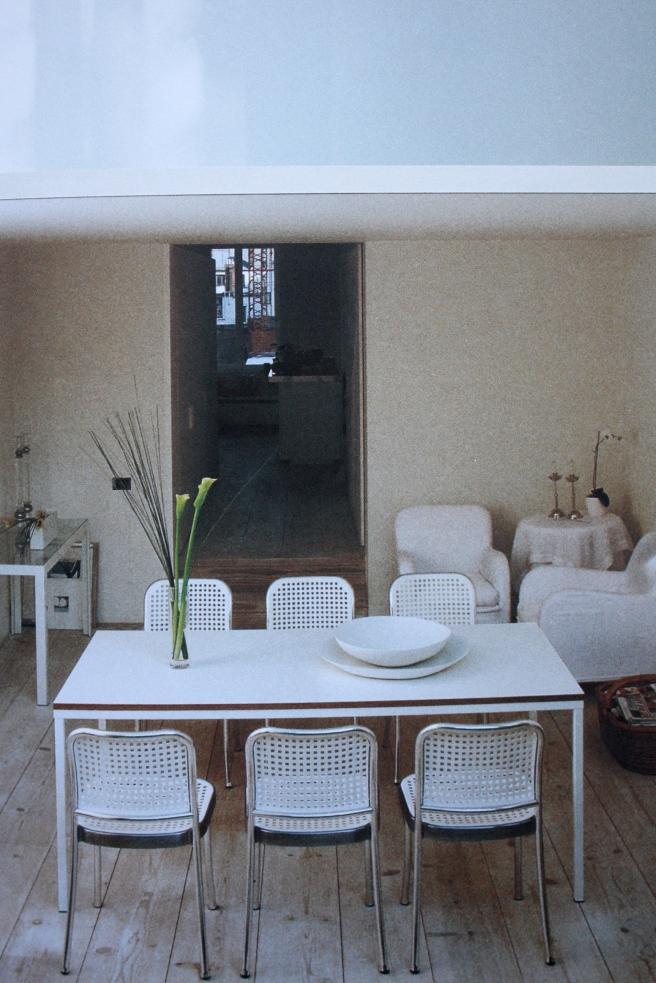 modern_classic_homes_5