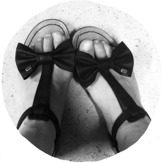homevialaura_instagram_8