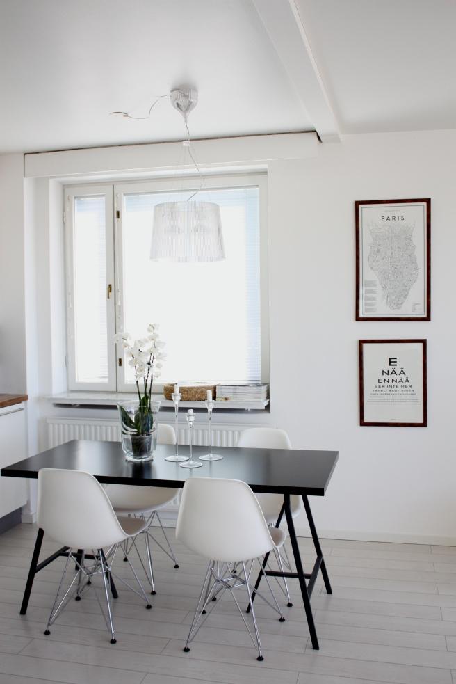 homevialaura_keittiö_2
