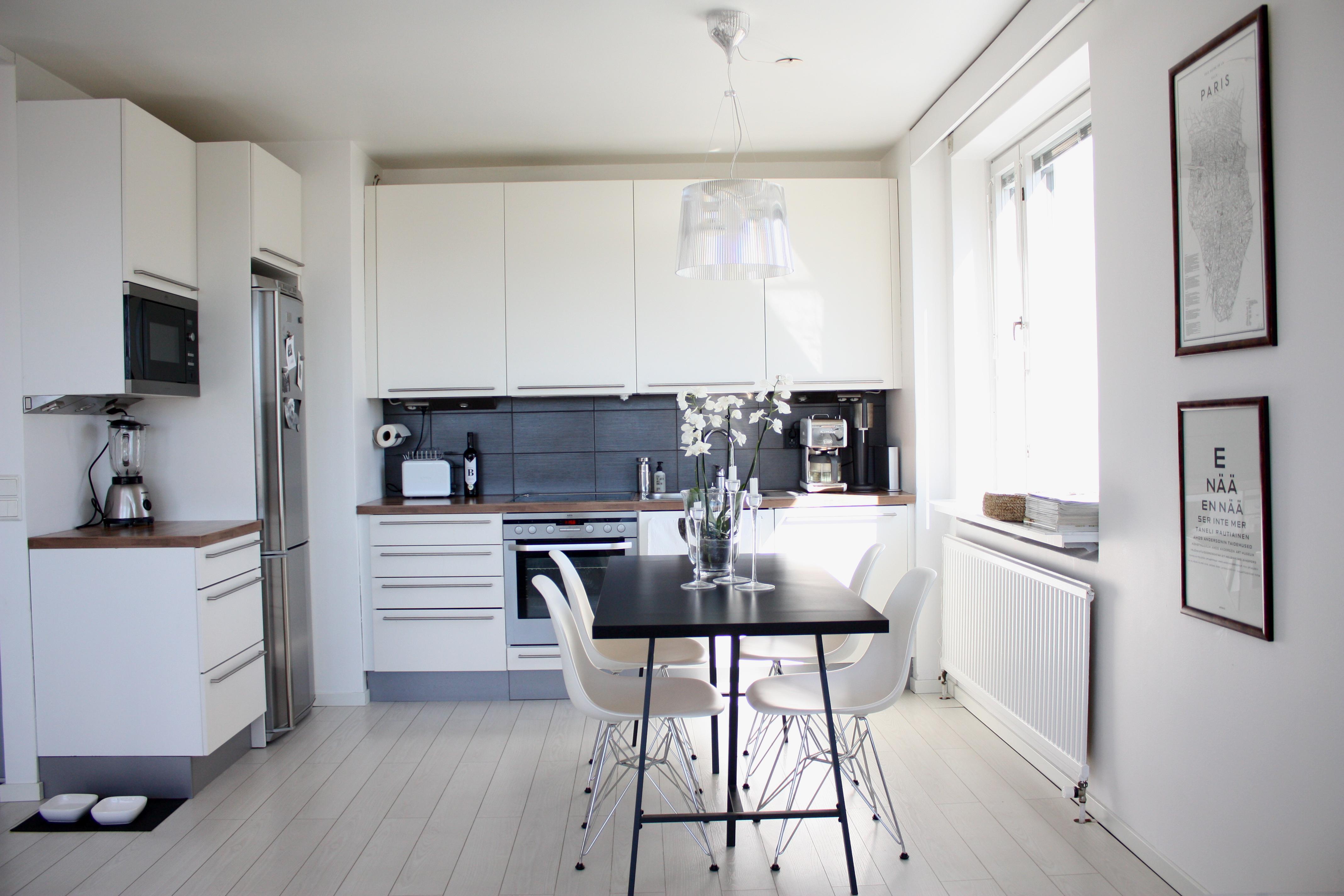 homevialaura_keittiö_4
