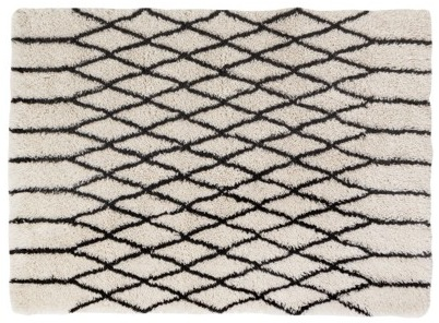 Target_Threshold_Criss_Cross_Shag_Area_Rug