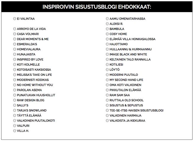 Näyttökuva 2013-10-30 kohteessa 13.32.39