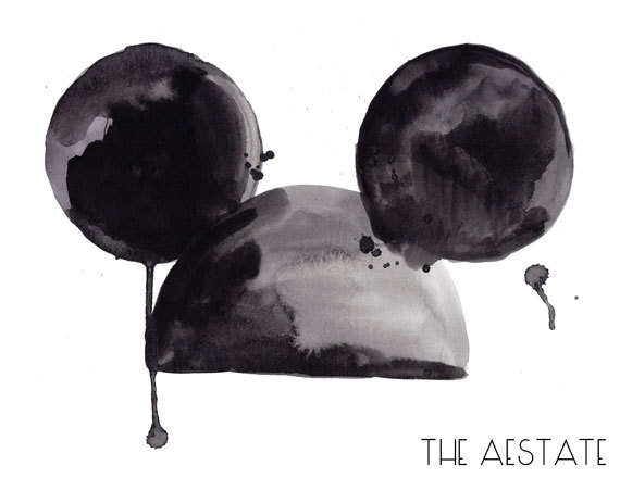 The_aestate-mickey_ears2