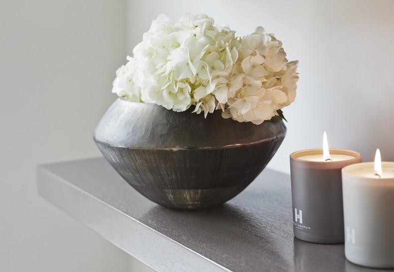 KellyHoppen_flowers