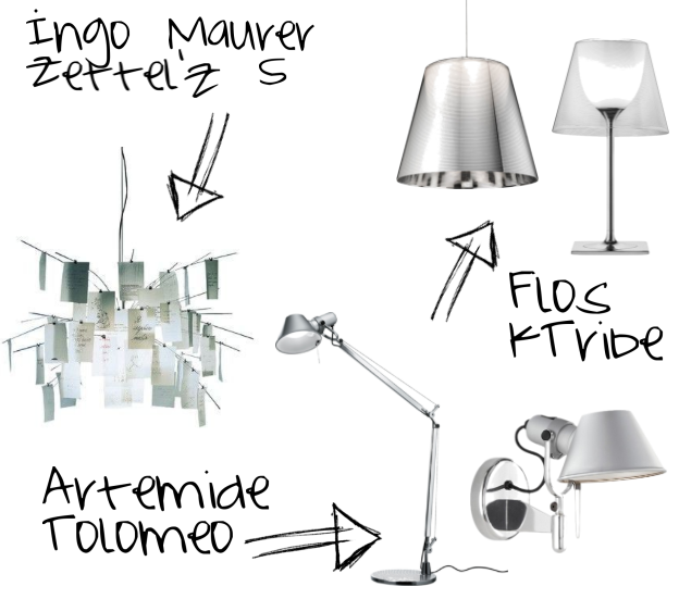 homevialaura_lamps1