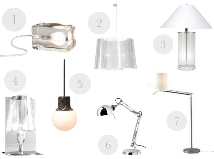 homevialaura_lamps2