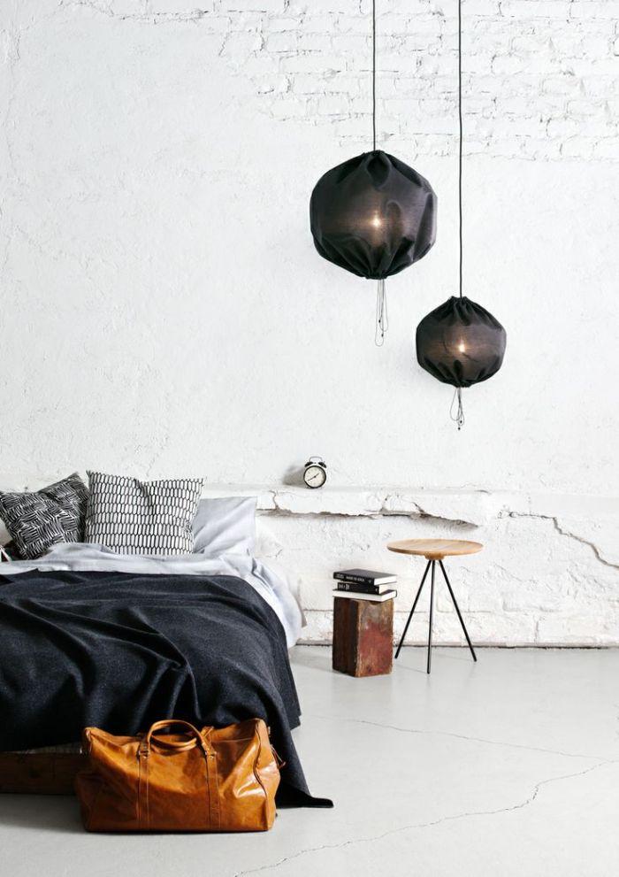 one_nordic_furniture_company