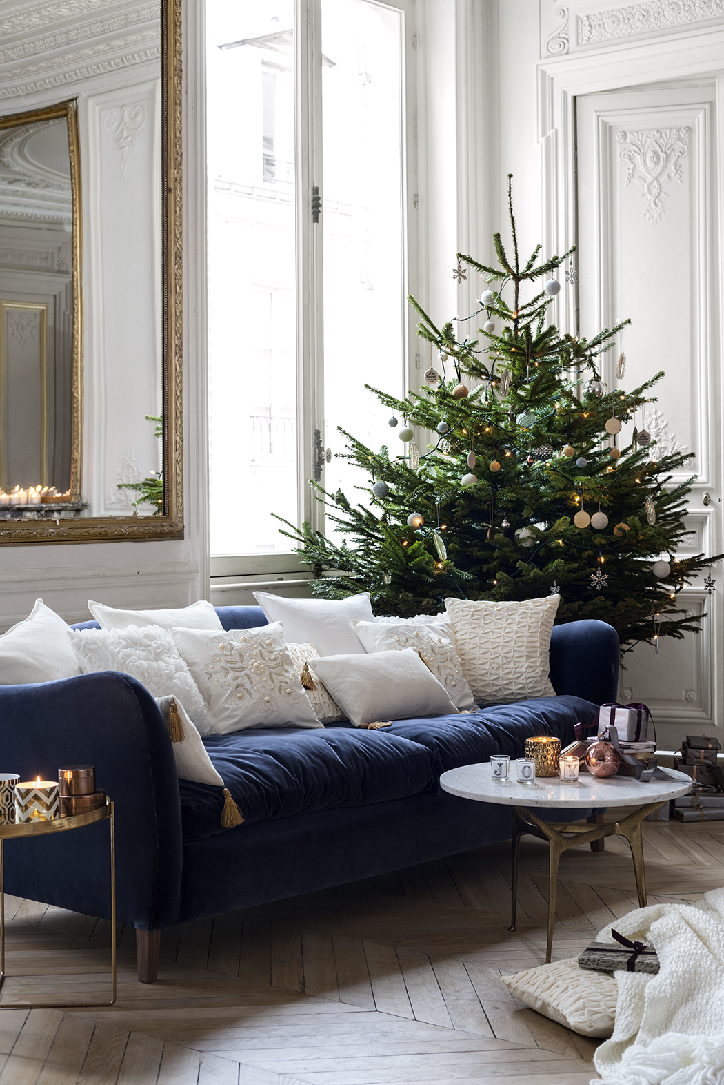 H&M_Home_Christmas_joulu_2014_2