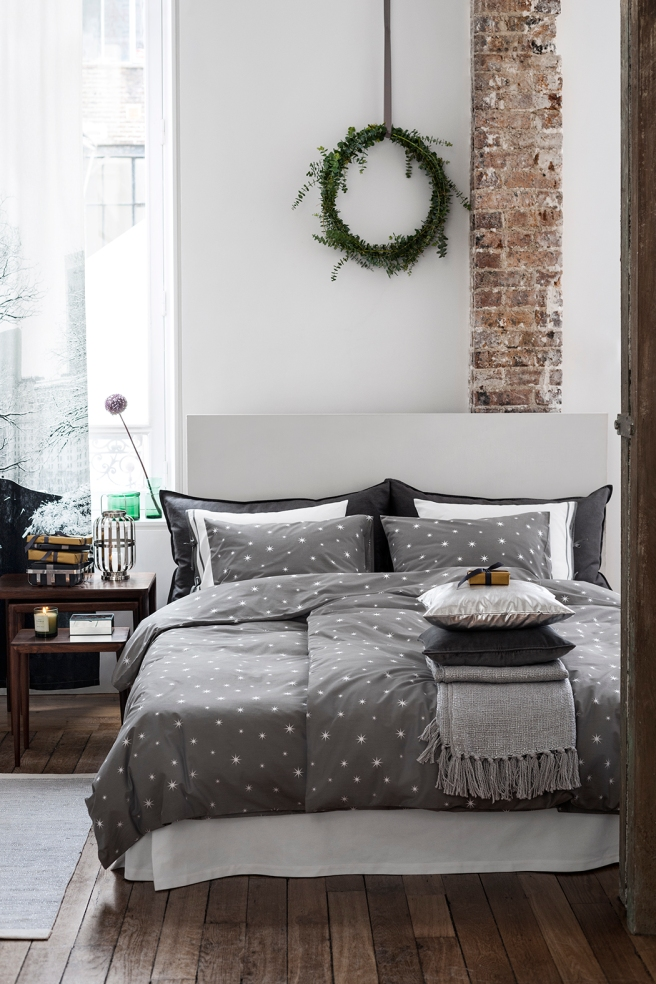 H&M_Home_Christmas_joulu_2014_3