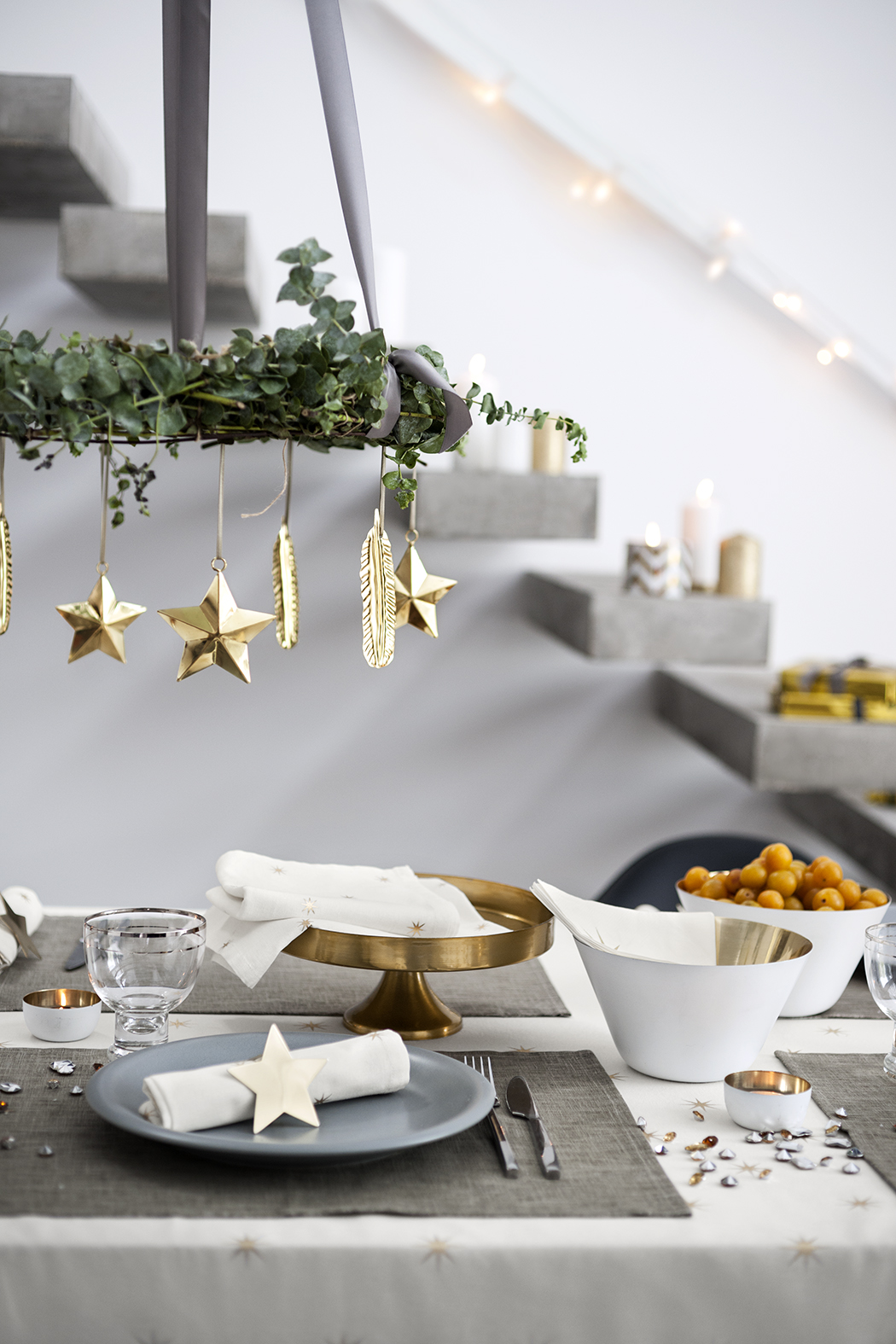 H&M_Home_Christmas_joulu_2014_4