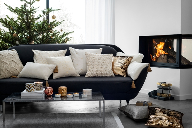 H&M_Home_Christmas_joulu_2014_5
