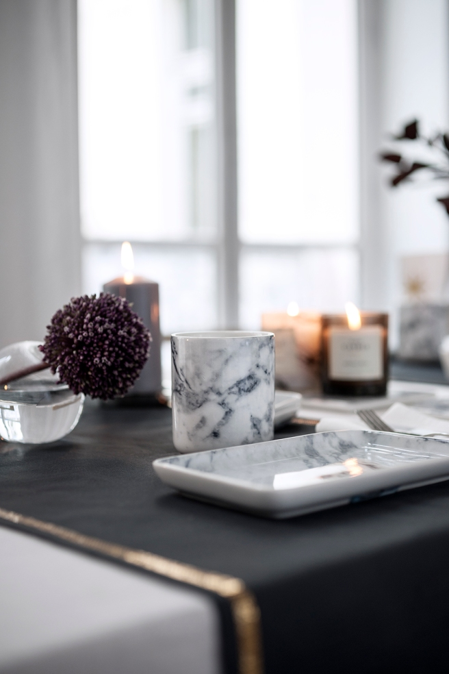 H&M_Home_Christmas_joulu_2014_7