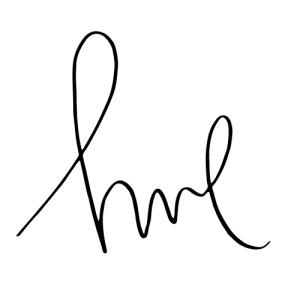 hvl_v2