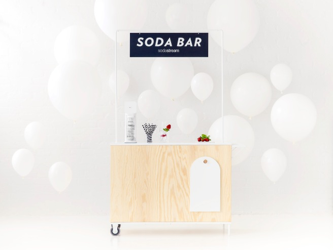 01_sodastream_soda_bar_3