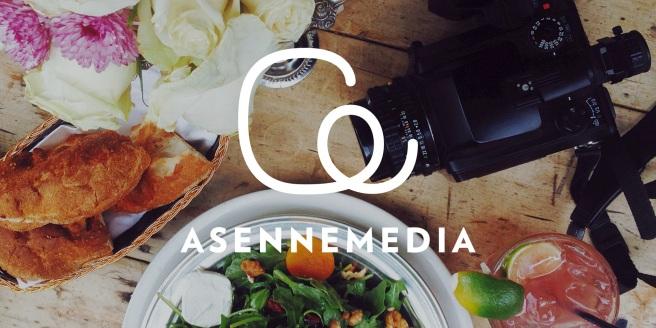 Asennemedia