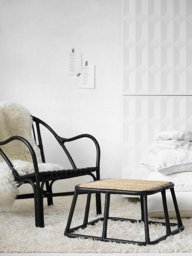 IKEA_Nipprig_1